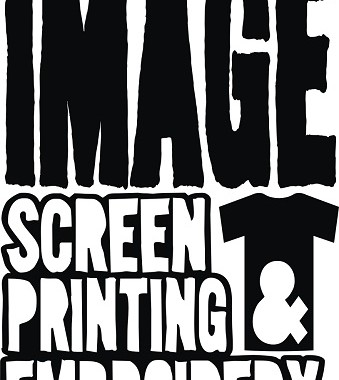 Image Screen Printing and Embroidery - CCO 2015 Corporate Sponsor