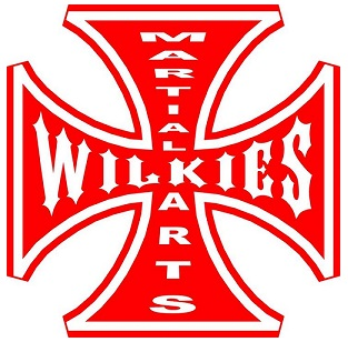 Wilkies Martial Arts - CCO 2015 Corporate Sponsor