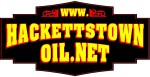Hackettstown Oil