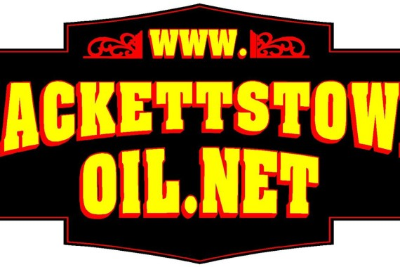 Hackettstown Oil - CCO 2016 Corporate Sponsor
