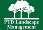 PTB Landscape Management