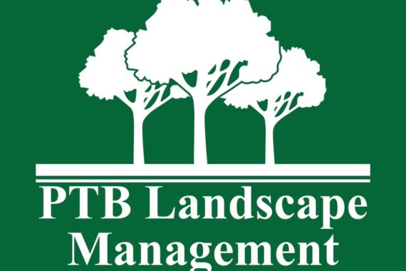 PTB Landscape Management - CCO 2016 Corporate Sponsor